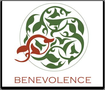 Benevolence Australia
