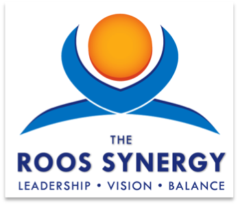 The Roos Synergy