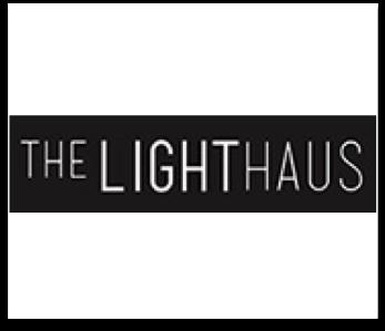 The Lighthaus – Sport & Celebrity Management