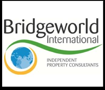 Bridgeworld International, Independent Property Consultants
